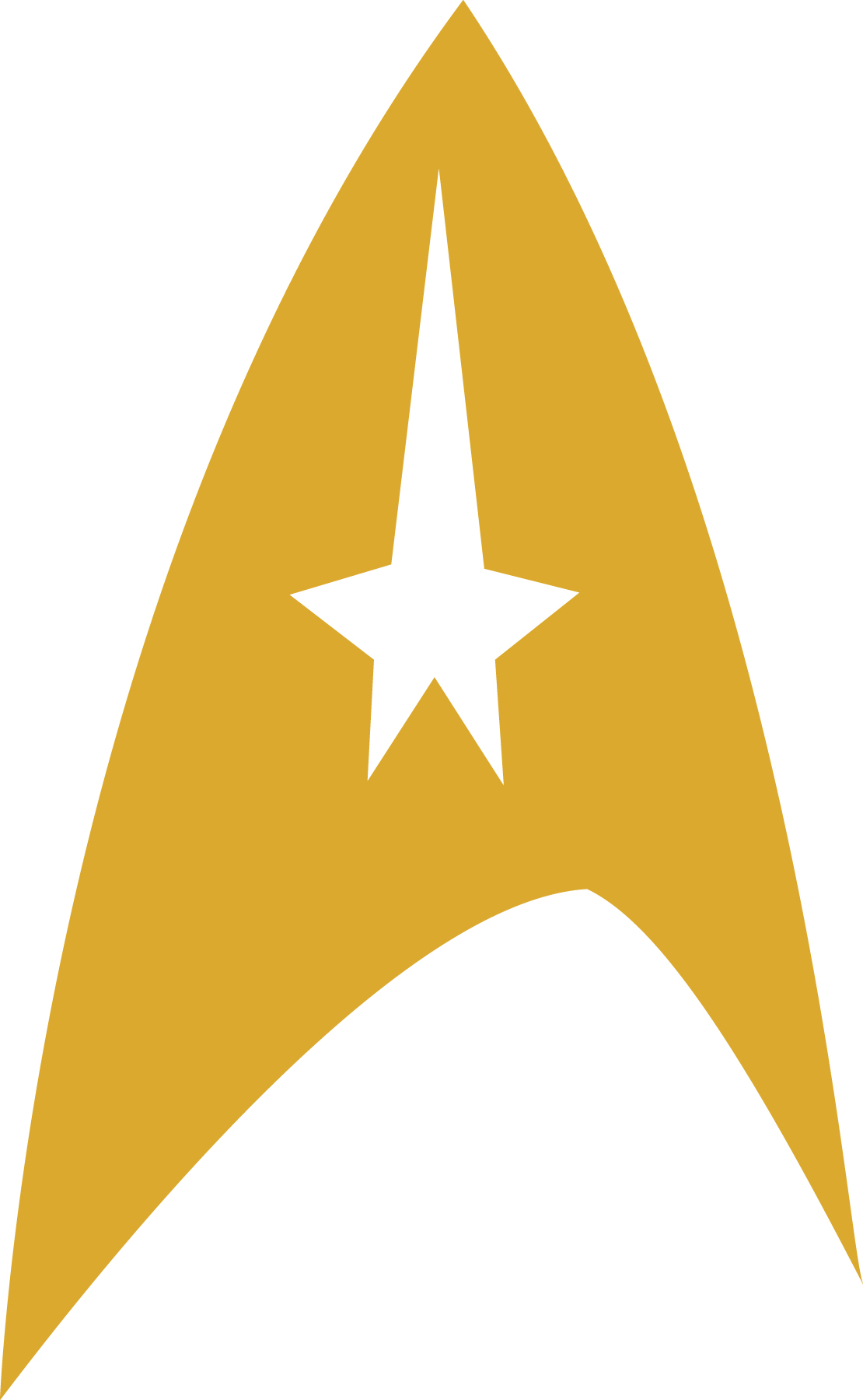 startrekkie com star trek insignias rh startrekkie com star trek federation logo vector star trek badge vector