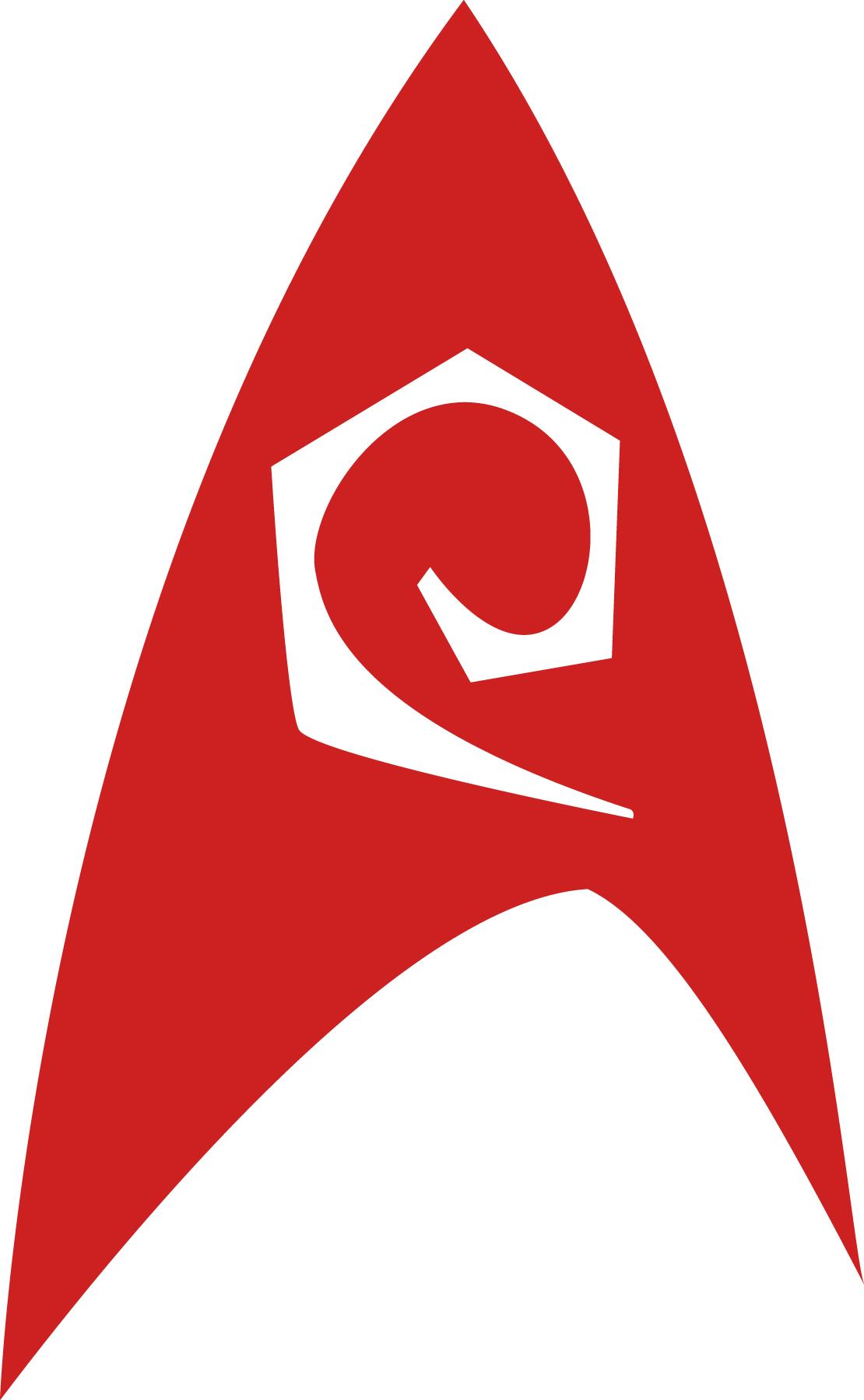 starfleet_tos_engineering_security.jpg (1110×1799) Star